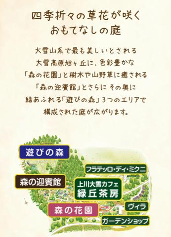 270D620A-789C-46DD-9421-21DD1CE106D5.jpg