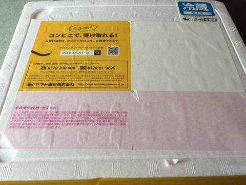 941B249C-F49D-4FE0-9726-D08F35ABB018.jpg
